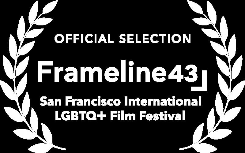 Frameline Selection