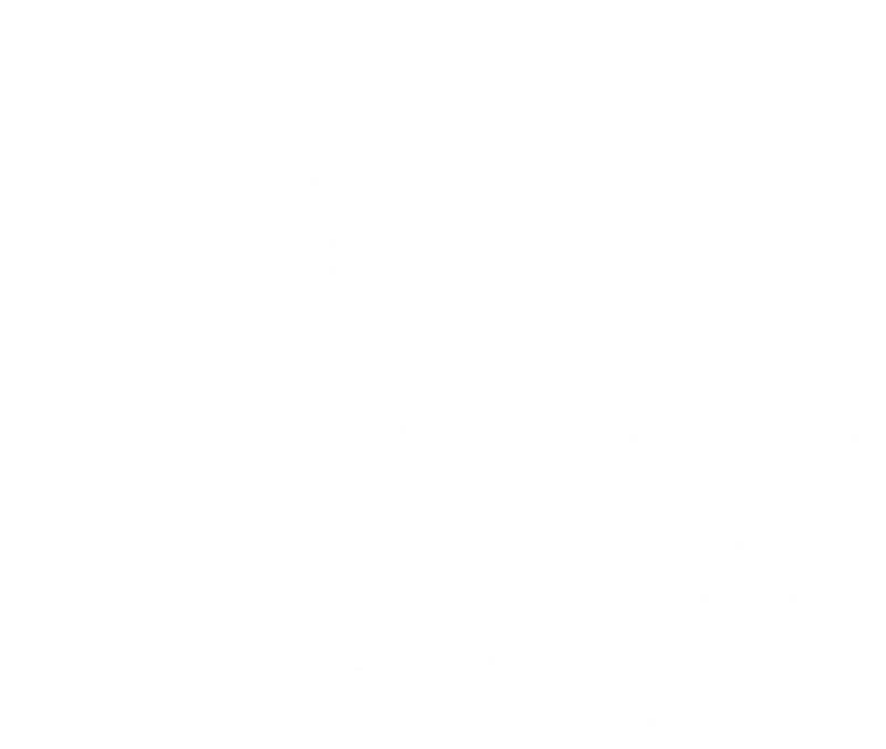OutFest Los Angeles Selection