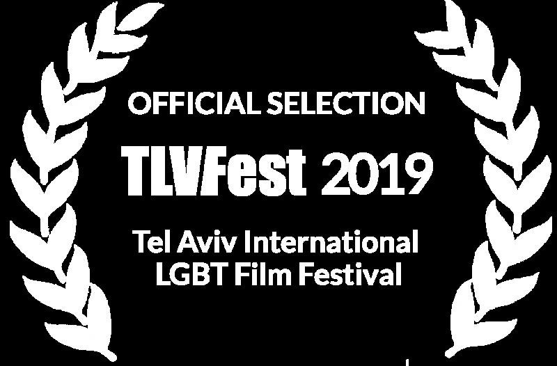 Tel Aviv International LGBT Film Festival