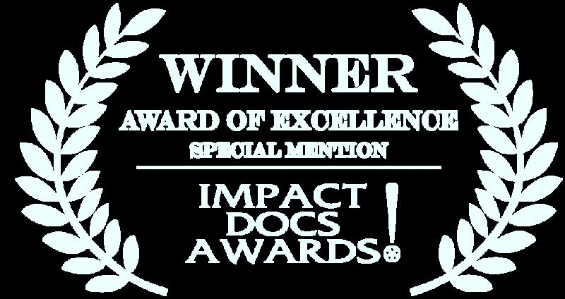 Impact Doc Awards
