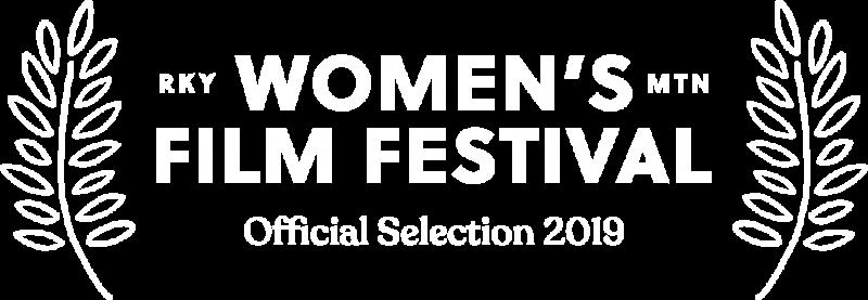 Rocky Mountain Women's Film Festival