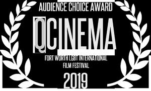 Forth Worth Audience Choice Award