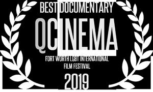 Fort Worth - Best Documentary Award