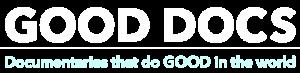 GoodDocs logo