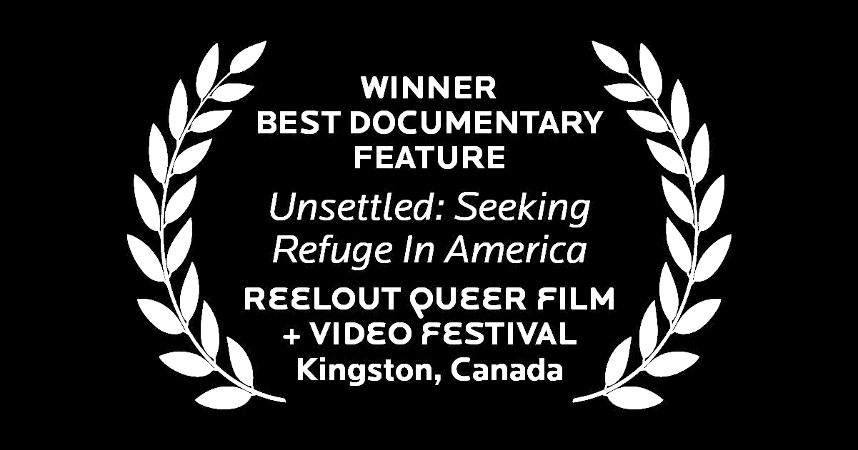 ReelOut Best Documentary Feature Laurels