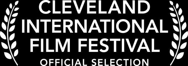 Cleveland International Film Festival Official Selection 2020 Laurels